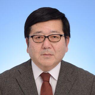 2月19日(金)【札幌】新聞記者歴35年のプロが教える校正・校閲の極意