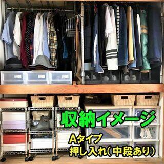静岡駅より徒歩圏内で【空き部屋のレンタルスペース】