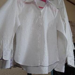 ワイシャツ1枚1990円4枚セットで1500円中古品