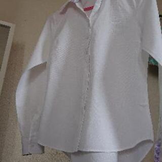 ワイシャツ1枚1990円4枚セットで1500円中古品 - 山口市