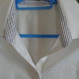 ワイシャツ1枚1990円4枚セットで1500円中古品 - 売ります・あげます