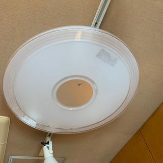 東芝 12畳 高級LED照明