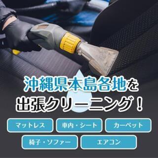 fresclean(イオンウォッシュ正規代理店)マットレス・ソフ...