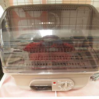 【引取限定】 金澤工業 食器乾燥機 中古品 KB-3 乾燥…