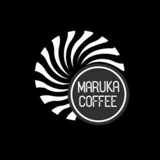 自家焙煎コーヒー豆 【コロンビア】