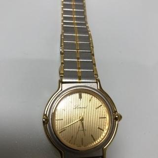 245、腕時計 レディース Lomand quartz - 岡山市