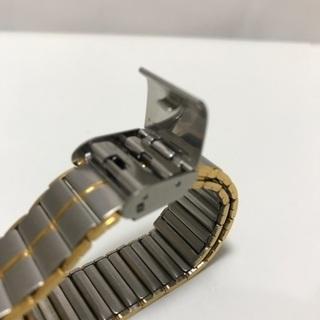 245、腕時計 レディース Lomand quartz - 売ります・あげます