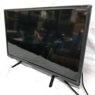 オリオン ORION 24型液晶テレビ OL24WD100 20...