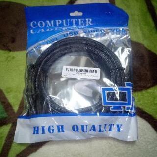 HDMIケーブル 4k