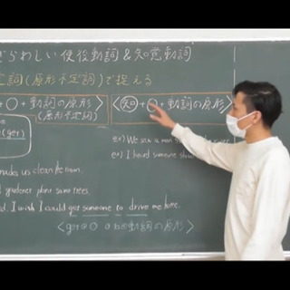 家庭教師&オンライン授業 ¥2,000\時から 小、中、高の受験授業致します。【小(算数、英語)、中(全教科)、高(英語、数学IA・2B)】 − 福岡県