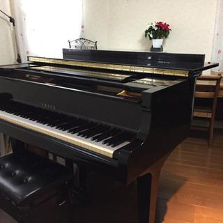 京都府長岡京市のチルチルピアノ教室