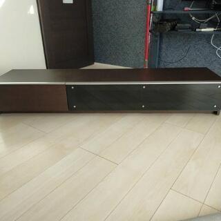 TVボード 180cm