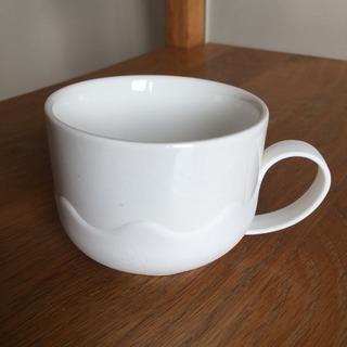 ティーカップ 湯呑み