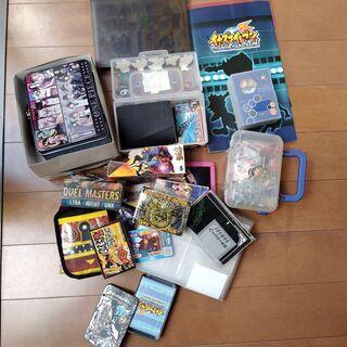 ¥300 カード 中古