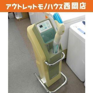 TAKIGAWA アトミカ スーパー TG-3610 高さ110...