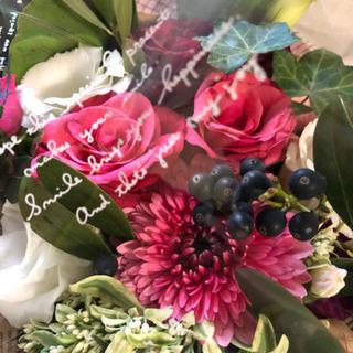 お花【ギフト】承ります🌸