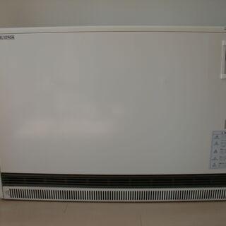 ◆中古◆日本スティーベル製蓄熱式電気暖房機《ETS400TEJ》