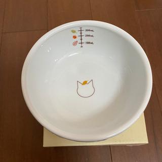ペット用ウォーターボール フードボール − 岐阜県