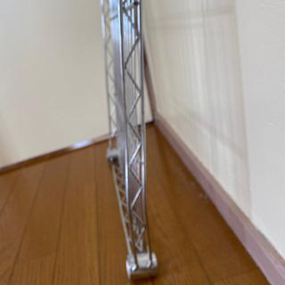 メタルラック 45cm×90cm