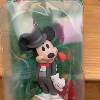 ディズニーおもちゃ 5体