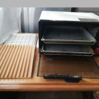 ディロンギ コンベクションオーブン