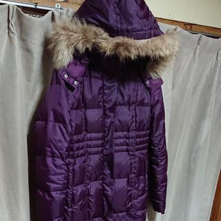 レノマのジャケット