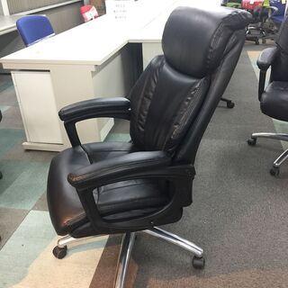 中古良品 ワークチェア オフィスチェア 事務イス 事務 椅…