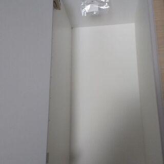 キッチン吊り戸棚 - 名古屋市