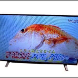 美品/東芝◆REGZA/40V34◆40型液晶テレビ/外付…