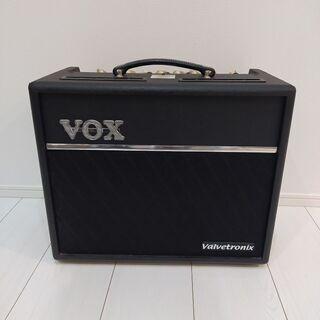 VOX ギターアンプ 30w
