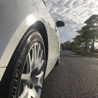 複数名急募!屋外での簡単な車の検査・清掃作業 車好き集まれ!