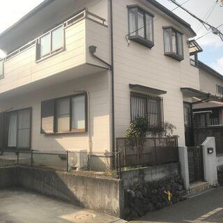 【夜勤】週1~OK/日給14,500円/学歴・年齢・経験不問/障...