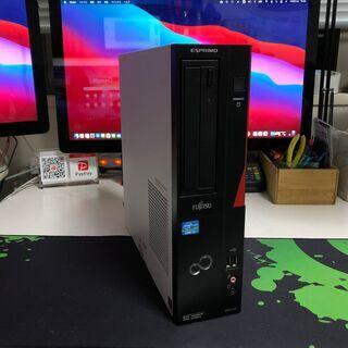富士通 / ESPRIMO FMV Core i3 D551/G...