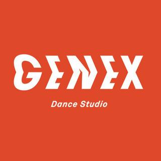 2020年オープンのダンススタジオ