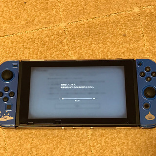 Nintendo Switch ドラゴンクエストⅪ ロトエディション