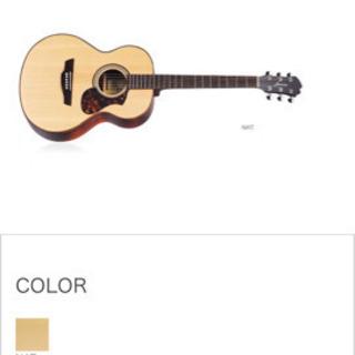 【ネット決済・配送可】James ギター 2020.7.16に購...