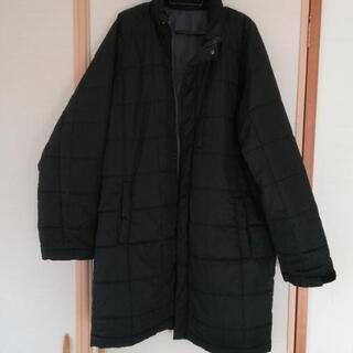 x-limited メンズ コート