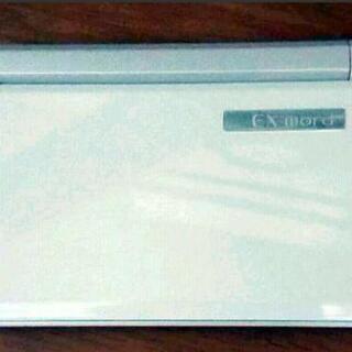 【ネット決済・配送可】【中古】電子辞書CASIO XD-A4800WE