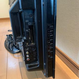 【決まりました】テレビ 50インチ  - 家電