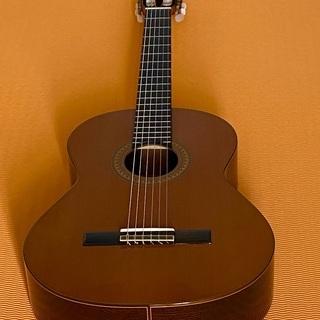 【ネット決済・配送可】クラシックギター ホセラミレス