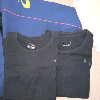 男の子服(160~170m)
