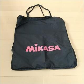 MIKASAバック(取引中)の画像