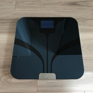 Greater Goods社 weight gurus 0375...
