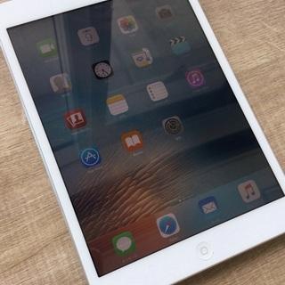 【ネット決済】iPad mini 16G wifiモデル 第1世代。