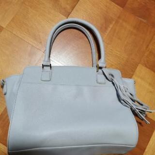 美品*A4サイズ、ハンドバッグ