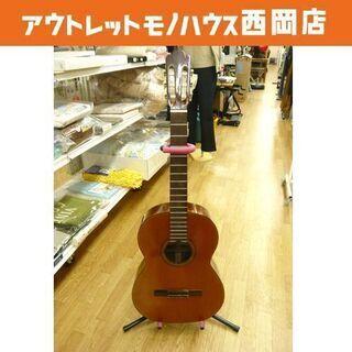 黒澤常三郎 アコースティックギター No.200 Kurosaw...