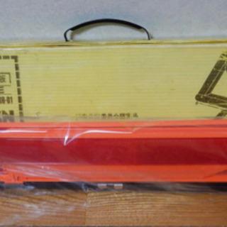 停止表示板  非常停止表示板 デルタサイン CATEYE RR-1700B   の画像
