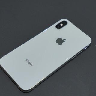【良品】iPhone Xs 256G SIMフリー