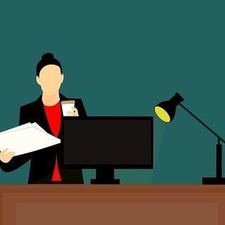 管理番号0005b サポート・営業事務などのバックオフィス職募集...
