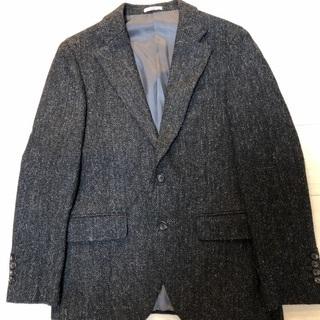 スーツセレクト A4 ジャケット